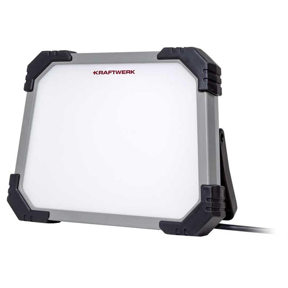 LAMPA ROBOCZA LED T2500