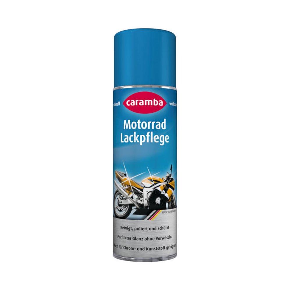 PREPARAT DO PIELĘGNACJI LAKIERU 250 ml /CH/