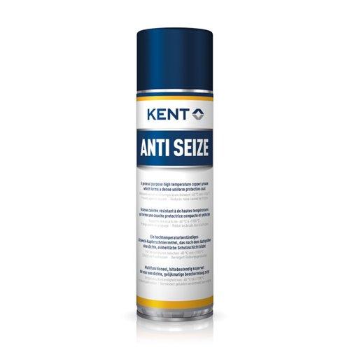 ANTI-SEIZE SMAR MIEDZIANY 500ML /KENT/