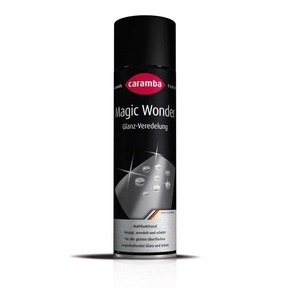 MAGIC WONDER 400ML /CP/