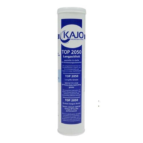 SMAR DŁUGOTRWAŁY TOP 2050 400G /KAJO/