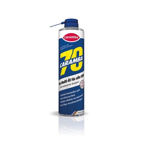 CARAMBA 70 RELAUNCH 250ML /CH/
